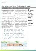 Vertrau - Rudolf Steiner Schule Aargau - Page 3