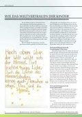 Vertrau - Rudolf Steiner Schule Aargau - Page 4