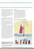 Vertrau - Rudolf Steiner Schule Aargau - Page 5