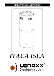 OR W _Itaca Isla