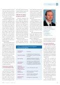 Perioperatives Schmerzmanagement bei ambulanter Arthroskopie - Seite 3