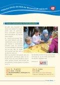 Ferienkatalog 2013 - Kinderfreunde - Seite 7