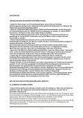 BATTERIEBETRIEBENER KOHLENSTOFFMONOXIDMELDER MIT ... - Seite 2
