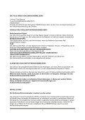 BATTERIEBETRIEBENER KOHLENSTOFFMONOXIDMELDER MIT ... - Seite 3