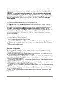 BATTERIEBETRIEBENER KOHLENSTOFFMONOXIDMELDER MIT ... - Seite 5