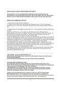 BATTERIEBETRIEBENER KOHLENSTOFFMONOXIDMELDER MIT ... - Seite 6