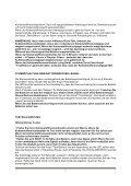 BATTERIEBETRIEBENER KOHLENSTOFFMONOXIDMELDER MIT ... - Seite 7