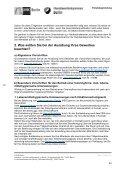Gründung eines Cateringunternehmens - IHK Berlin - Seite 2