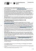 Gründung eines Cateringunternehmens - IHK Berlin - Seite 3