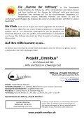 """Die Stiftung """"Projekt Omnibus"""" in München - Page 2"""