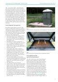 Radioaktive Stoffe in der Luft - PTB - Seite 4