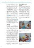Radioaktive Stoffe in der Luft - PTB - Seite 5