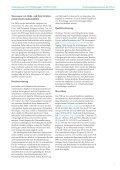 Radioaktive Stoffe in der Luft - PTB - Seite 6