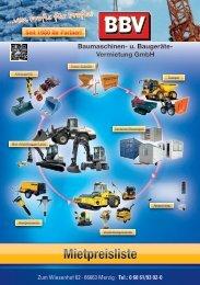 von Profis - Mann und Magar GmbH