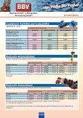 von Profis - Mann und Magar GmbH - Page 3