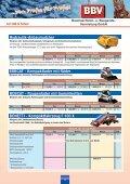 von Profis - Mann und Magar GmbH - Page 4