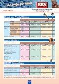 von Profis - Mann und Magar GmbH - Page 6