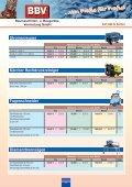 von Profis - Mann und Magar GmbH - Page 7