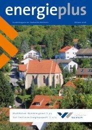 Weinheim groovt S. 4/5 Test: Sind Sie ein Energiesparprofi? S. 12/13