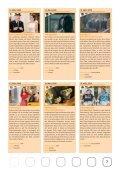 Das Magazin. Für alle, die mehr wissen wollen... - Traumpalast - Seite 7