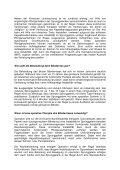 dehnung - Seite 2