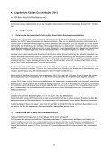 Auszug aus dem Jahresabschluss 2012 mit Lagebericht - Seite 5