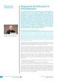 Les discussions approfondies tenues à Genève en 2010 n'ont pas ... - Page 3