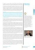 Les discussions approfondies tenues à Genève en 2010 n'ont pas ... - Page 4