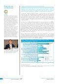 Les discussions approfondies tenues à Genève en 2010 n'ont pas ... - Page 5