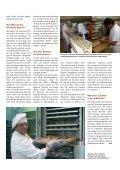 Backen aus Leidenschaft - Bäcker Dries - Seite 2