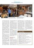 Backen aus Leidenschaft - Bäcker Dries - Seite 3