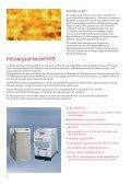 Biomasse-Heiztechnik (PDF-File, 872.9 KB) - Bad & Wohnen - Seite 4