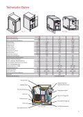 Biomasse-Heiztechnik (PDF-File, 872.9 KB) - Bad & Wohnen - Seite 5