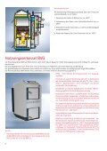 Biomasse-Heiztechnik (PDF-File, 872.9 KB) - Bad & Wohnen - Seite 6