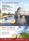herunterladen - Behrendt Touristik - Seite 5