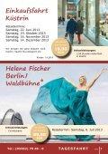 herunterladen - Behrendt Touristik - Seite 7