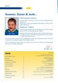 Gillens Backstube - Baeckerei-gillen.de - Seite 2