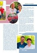 Gillens Backstube - Baeckerei-gillen.de - Seite 7
