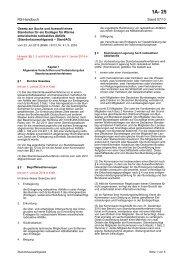 StandAG - Bundesamt für Strahlenschutz