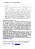 CITES und CBD - Bundesamt für Naturschutz - Seite 2