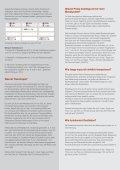 Tipps und Tricks mit Joe Flow – Joe Flow steht ... - Anton Paar.com - Seite 4