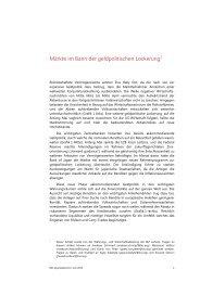 Full text - BIS