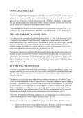 Excerpts from the 2001 Nuclear Posture Review - BITS - Page 5