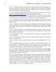 USAFE: Safety - BITS - Page 6