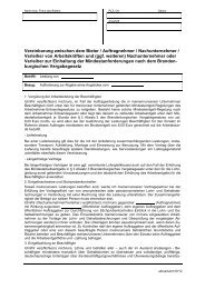 Muster Basis VHB-VOL Bbg Nachunternehmererklärung (PDF, 42kB)