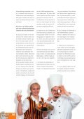 35 [5.3] Die abfallarme Cafeteria / Mensa - BSR - Page 2
