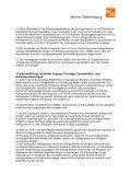 AGB Entsorgung von Abfällen (gewerbl. Bereich) - BSR - Page 2