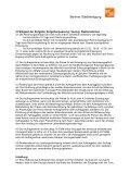 AGB Entsorgung von Abfällen (gewerbl. Bereich) - BSR - Page 3
