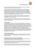 AGB Entsorgung von Abfällen (gewerbl. Bereich) - BSR - Page 4