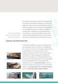 Funktionelle Präsentationen - BRACKER GmbH - Seite 3